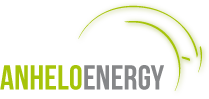 anhelo energy - Renewable Energy - Energías Renovables